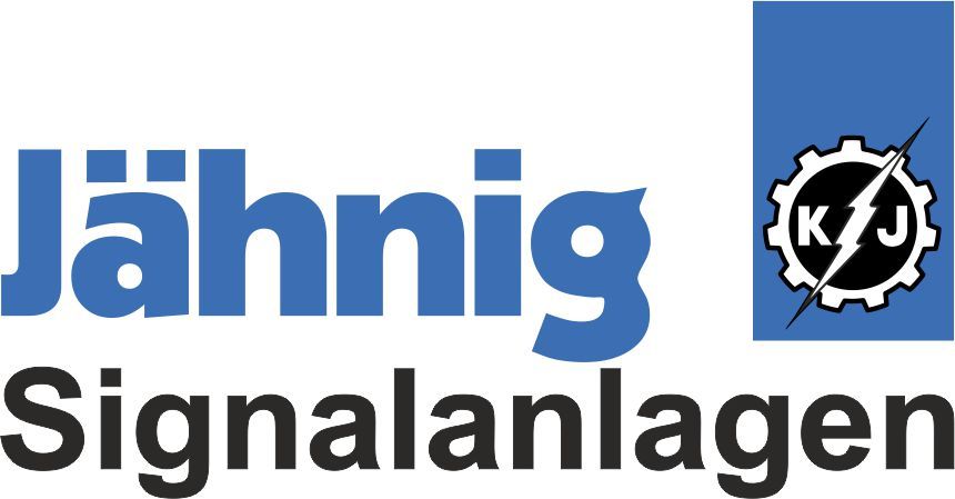 Jähnig Signalanlagen Logo