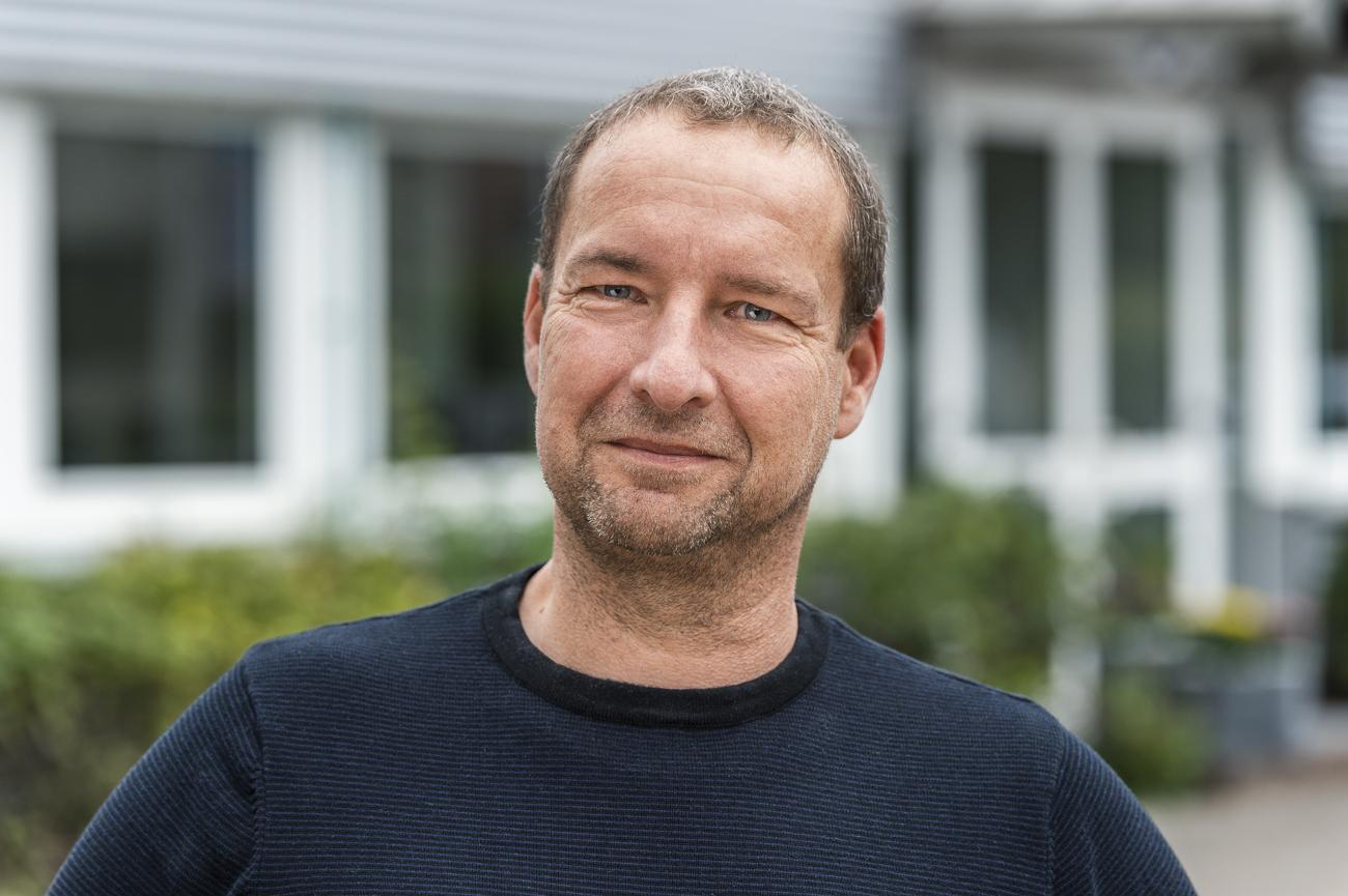 Thomas Jähnig